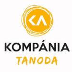 Kompánia Tanoda